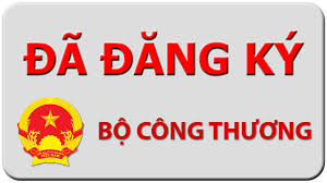 May tinh CatThanh da dang ky website