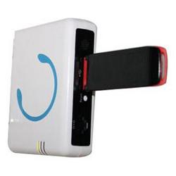 Cách chọn mua USB 3G  như thế nào là hợp lý