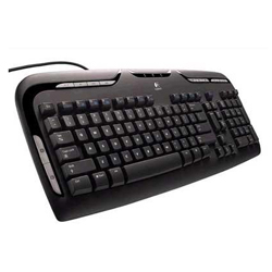 Những kiểu bàn phím phổ biến trên thế giới