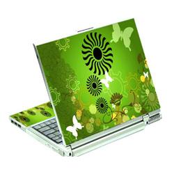 Hướng dẫn sử dụng Bộ Skin (làm đẹp laptop của bạn)