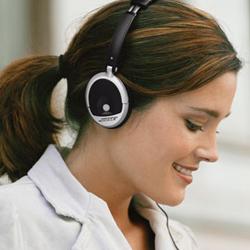 Khi bạn cần một chiếc tai nghe