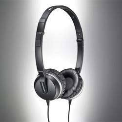 Tai nghe chống ồn của Audio-Technica