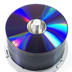 Đĩa trắng CD giá sỉ rẻ nhất tại Cát Thành