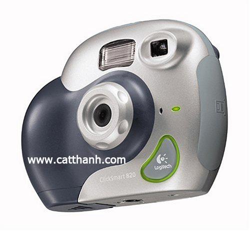Cách cài đặt Webcam cho máy vi tính
