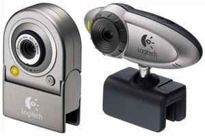 Webcam cho notebook , laptop