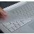 Miếng dán vỏ chống nước cho laptop gái rẻ