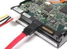 Tận dụng ổ cứng cũ làm ổ cứng mới