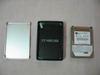 HDD BOX READER thiết bị cho dân chụp ảnh