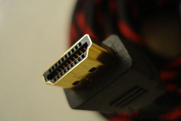 NHỮNG ĐIỀU CẦN BIẾT VỀ CÁP HDMI