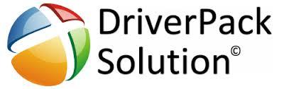 Hỗ trợ driver cho các thiết bị máy vi tính