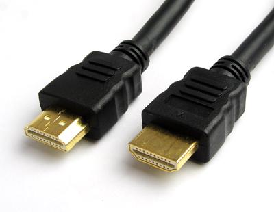 HDMI 2.0: Chuẩn kết nối 4K là gì?