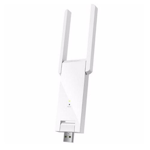 Hướng dẫn cài đặt sử dụng bộ kích sóng Wifi Mercury