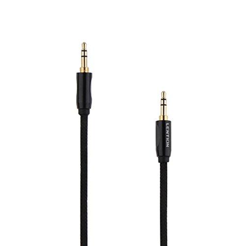 Cáp âm thanh LENTION , cáp HDMI, USB-C cho TV giải trí