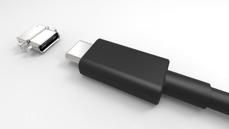 USB chuẩn 3.2 là gì , dây cáp và đầu nối usb type C mua và dùng thế nào?