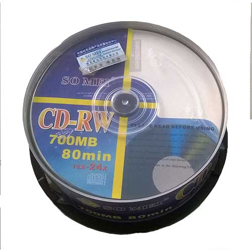 Phân loại đĩa CD, đĩa DVD
