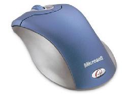 Tư vấn chuột máy tính, tìm hiểu chuột máy tính