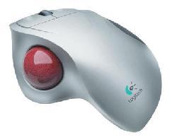 Chuột và bàn phím không dây Tự do thao tác
