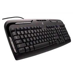 Cách xử lý các hư hỏng thông thường của bàn phím