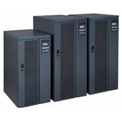 Bộ lưu điện UPS E series
