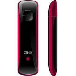 Tìm hiểu về Modem 3G ZTE AC2746 kết nối wifi 3G