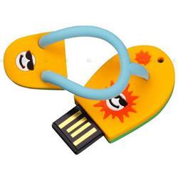 Tìm hiểu về USB thiết bị lưu trữ ngoài
