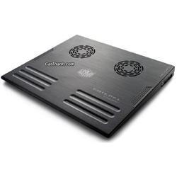 Cách chọn mua đế tản nhiệt cho laptop tốt nhất