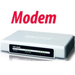 Tìm hiểu về Modem thiết bị điều chế sóng