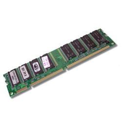 Giới thiệu về RAM bộ nhớ truy cập ngẫu nhiên