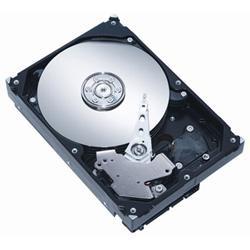 Ổ cứng (HDD), Ổ cứng di động dành cho máy tính