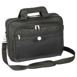Cặp balo túi chống sốc bảo vệ laptop