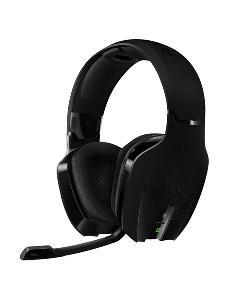 Tai nghe không dây 5.1 cho game thủ Xbox
