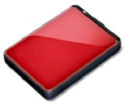 Đón đầu công nghệ với HDD Box 2.5 chuẩn 3.0 buffalo
