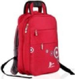 Túi đựng laptop đa tác dụng