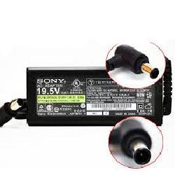 Mua adapter sạc pin cho laptop