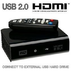 HDD BOX - hộp đựng ổ cứng gắn ngoài nào tốt, giá rẻ?