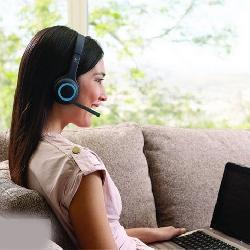 Tai nghe không dây Bluetooth LOGITECH