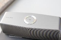 Loa di động LG - loa mini không dây Bluetooth
