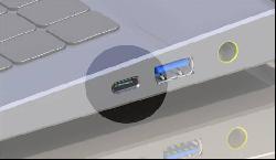 USB là gì? Các loại chuẩn cổng USB, kết nối và chuyển đổi tín hiệu số từ USB