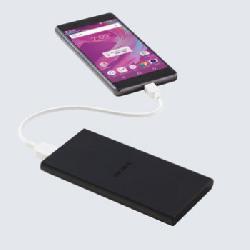 Cáp âm thanh Sony, Dây cáp HDMI SONY, phụ kiện điện tử SONY