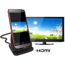 cáp hdmi android