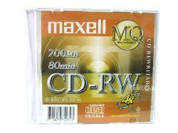 Đĩa CD lịch sử phát triển đĩa CD