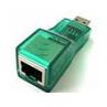 Card mạng lan, Card mang laptop, Card mạng usb, Cài card mang, card mạng loai USB LAN 193