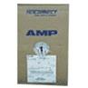 Dây cáp mạng AMP 0520