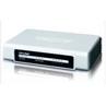 Modem, Modem Wifi, Modem ADSL, Thiết bị Modem giá rẻ loai Modem ADSL2+ Router  TD-8840