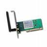 Thiet bi wifi, Thiết bị thu wifi, Thiết bị phát không dây wifi giá rẻ loai Card wifi WN-350GD