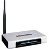 Thiết bị wifi TP-Link TL-WR642G, Bộ phát wifi TP-Link, Bộ phát sóng wifi TPLink