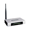 thiet bi wifi TP-LINK TL-WR741ND