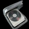 đĩa cd FOXDIGI FD-486-CD
