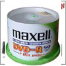 đĩa cd MAXELL DVD-R-7