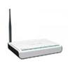 thiet bi wifi TENDA W311R-523